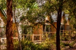 heritage-trail-lodge-margaret-river-forest-view-11_17.jpg