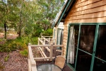 heritage-trail-lodge-margaret-river-forest-view-14_7.jpg